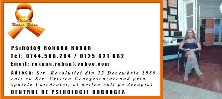 contact-roxana-rohan-psiholog