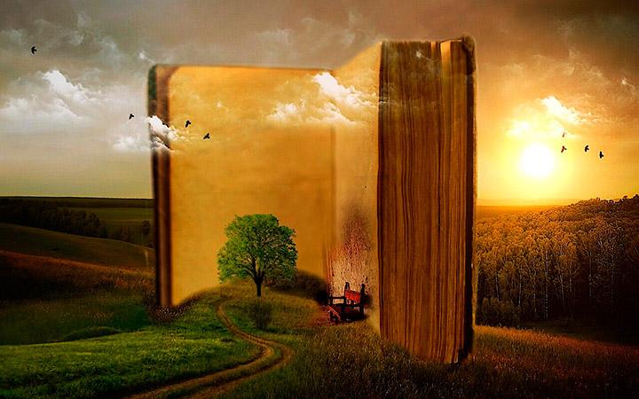 carti-de-citit-care-iti-stimuleaza-imaginatia