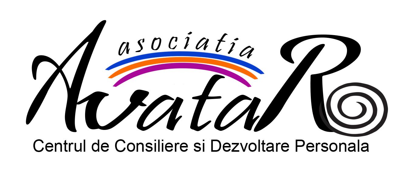 Logo Avataro